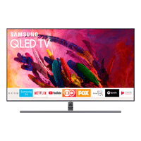 smart-tv-samsung-qled-75-4k-usb-bluetooth-wi-fi-hdmi-qn75q7fnagxzd-smart-tv-samsung-qled-75-4k-usb-bluetooth-wi-fi-hdmi-qn75q7fnagxzd-52569-0