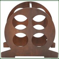 adega-de-parede-quartzo-em-madeira-4-garrafas-rojemac-12756-tabaco-52588-0