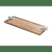 bandeja-de-acacia-bon-gourmet-madeira-26011-bandeja-de-acacia-bon-gourmet-madeira-26011-52684-0