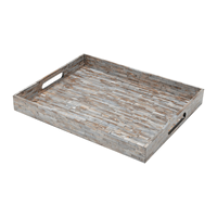 bandeja-prestige-madeira-com-madre-perola-media-25408-bandeja-prestige-madeira-com-madre-perola-media-25408-52689-0