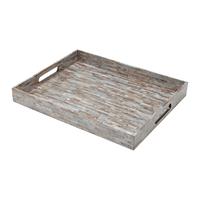 bandeja-prestige-madeira-com-madre-perola-pequena-25407-bandeja-prestige-madeira-com-madre-perola-pequena-25407-52690-0