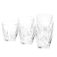 conjunto-de-6-copos-bohemia-55ml-vidro-5465-conjunto-de-6-copos-bohemia-55ml-vidro-5465-53033-0