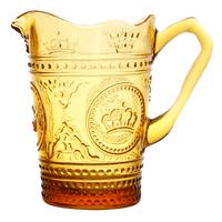 jarra-de-vidro-bon-gourmet-crown-1-litro-ambar-6962-jarra-de-vidro-bon-gourmet-crown-1-litro-ambar-6962-54546-0
