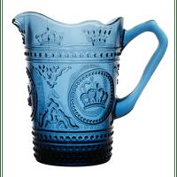 jarra-de-vidro-bon-gourmet-crown-1-litro-azul-6961-jarra-de-vidro-bon-gourmet-crown-1-litro-azul-6961-54547-0
