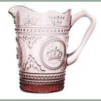 jarra-de-vidro-bon-gourmet-crown-1-litro-rosa-6963-jarra-de-vidro-bon-gourmet-crown-1-litro-rosa-6963-54551-0