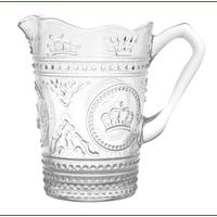 jarra-de-vidro-bon-gourmet-crown-1-litro-transparente-6960-jarra-de-vidro-bon-gourmet-crown-1-litro-transparente-6960-54552-0