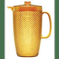 jarra-para-agua-bon-gourmet-acrilico-244-litros-ambar-7046-jarra-para-agua-bon-gourmet-acrilico-244-litros-ambar-7046-54554-0