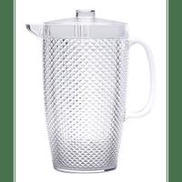 jarra-para-agua-bon-gourmet-acrilico-244-litros-transparente-7044-jarra-para-agua-bon-gourmet-acrilico-244-litros-transparente-7044-54555-0