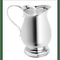 jarra-wolff-elegance-prata-18-litros-8289-jarra-wolff-elegance-prata-18-litros-8289-54559-0