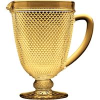 jarra-de-vidro-bon-gourmet-1-litro-ambar-25866-jarra-de-vidro-bon-gourmet-1-litro-ambar-25866-54561-0