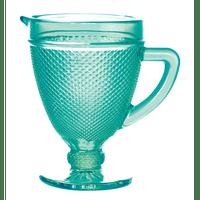 jarra-de-vidro-bon-gourmet-1-litro-turquesa-25869-jarra-de-vidro-bon-gourmet-1-litro-turquesa-25869-54562-0