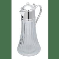 jarra-de-vidro-prestige-16-litros-7937-jarra-de-vidro-prestige-16-litros-7937-54563-0