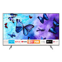 smart-tv-qled-49-samsung-4k-usb-hdmi-wi-fi-e-bluetooth-qn49q6fnagxzd-smart-tv-qled-49-samsung-4k-usb-hdmi-wi-fi-e-bluetooth-qn49q6fnagxzd-56015-0