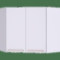 armario-aereo-de-madeira-2-portas-e-1-prateleira-itatiaia-fluence-branco-56409-0