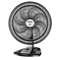 ventilador-mondial-turbo-force-150w-3-velocidades-pretoprata-nvt-50-220v-56931-0