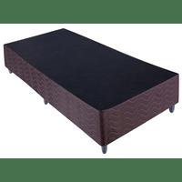 box-solteiro-madeira-tecido-sintel-88x188cm-montreal-premium-box-solteiro-madeira-tecido-sintel-88x188cm-montreal-premium-57010-0