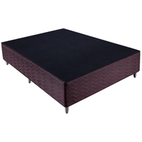 box-casal-madeira-tecido-sintel-138x188cm-montreal-premium-box-casal-madeira-tecido-sintel-138x188cm-montreal-premium-57012-0