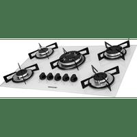 cooktop-suggar-5-bocas-tripla-chama-vidro-temperado-branco-fg5305br-bivolt-57097-0