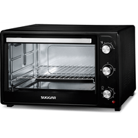 forno-de-mesa-eletrico-suggar-50-litros-funcao-grill-preto-fe5011pt-fe5012pt-110v-57101-0