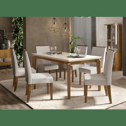 mesa-de-jantar-6-cadeiras-tampo-madeira-com-vidro-170x90-dj-moveis-rouge-demolicao-off-white-57163-0