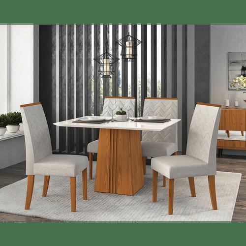 mesa-de-jantar-em-mdf-e-mdp-4-cadeiras-aurea-tecido-linho-dj-moveis-italia-carvalho-americano-off-white-57164-0