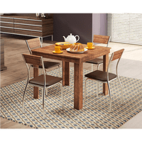 mesa-de-jantar-com-4-cadeiras-tecido-napa-carraro-roma-native-cacau-57161-0