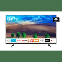 37db8d83a Smart TV 50