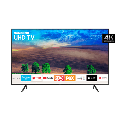 smart-tv-50-led-samsung-4k-wi-fi-usb-hdmi-un50nu7100gxzd-smart-tv-50-led-samsung-4k-wi-fi-usb-hdmi-un50nu7100gxzd-57248-0