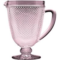 jarra-ornamental-de-vidro-bon-gourmet-16-litros-rosa-6857-jarra-ornamental-de-vidro-bon-gourmet-16-litros-rosa-6857-54553-0