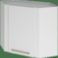 armario-aereo-de-canto-em-aco-1-porta-1-prateleira-itatiaia-dandara-iaa-branco-56407-0