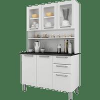 kit-cozinha-em-aco-6-portas-e-2-gavetas-itatiaia-regina-i3vg2-branco-57021-0