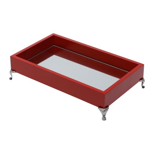 bandeja-woodart-com-espelho-madeira-vermelho-10968-bandeja-woodart-com-espelho-madeira-vermelho-10968-52692-0