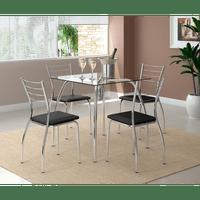 mesa-de-jantar-em-tubos-de-aco-4-cadeiras-tecido-napa-carraro-parma-cromado-preto-31647-0