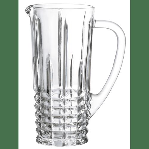 jarra-de-vidro-lhermitage-900ml-23343-jarra-de-vidro-lhermitage-900ml-23343-51386-0