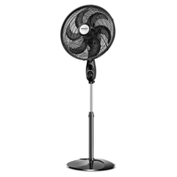 ventilador-de-coluna-mondial-80w-3-velocidades-preto-nv-61-6p-110v-34536-0