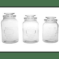 conjunto-de-potes-casa-ambiente-3-pecas-vidro-povi085-conjunto-de-potes-casa-ambiente-3-pecas-vidro-povi085-51474-0