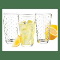 conjunto-de-copos-casa-ambiente-6-pecas-450ml-vidro-covi030-conjunto-de-copos-casa-ambiente-6-pecas-450ml-vidro-covi030-51472-0