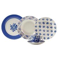 aparelho-de-jantar-casa-ambiente-isadora-20-pecas-porcelana-apja045-aparelho-de-jantar-casa-ambiente-isadora-20-pecas-porcelana-apja045-51468-0