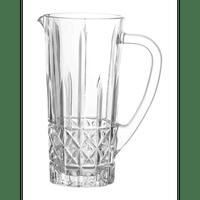 jarra-de-vidro-bon-gourmet-flor-de-lotus-1-litro-26308-jarra-de-vidro-bon-gourmet-flor-de-lotus-1-litro-26308-54568-0