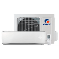 ar-condicionado-split-gree-eco-garden-inverter-frio-9000-btus-branco-gwc09qa-d3dnb8m-220v-56394-0