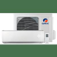 ar-condicionado-split-gree-eco-garden-inverter-frio-24000-btus-branco-gwc24qe-d3dnb8m-220v-56400-0