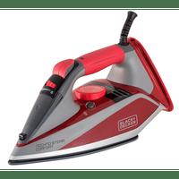 ferro-a-vapor-black-e-decker-motion-sensor-antigotejamento-aj4040-220v-56614-0