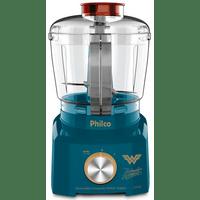 processador-de-alimentos-philco-mulher-maravilha-1-velocidade-pulsar-250w-500ml-ph900-110v-67453-0