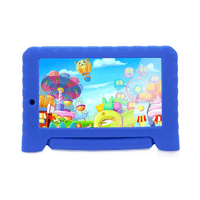 tablet-multilaser-kid-pad-android-4-4-8gb-wi-fi-azul-nb278-tablet-multilaser-kid-pad-android-4-4-8gb-wi-fi-azul-nb278-57215-0
