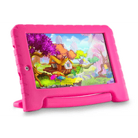 tablet-multilaser-kid-pad-android-4-4-8gb-wi-fi-rosa-nb279-tablet-multilaser-kid-pad-android-4-4-8gb-wi-fi-rosa-nb279-57216-1