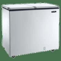 freezer-horizontal-esmaltec-2-tampas-305l-branco-efh350-110v-28666-0