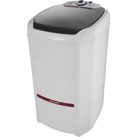 tanquinho-suggar-lavamax-eco-13kg-desligamento-automatico-branco-le1301br-le1302br-220v-57193-0