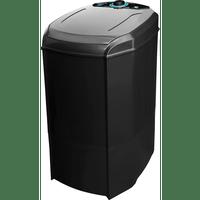 tanquinho-suggar-lavamax-eco-10kg-desligamento-automatico-preto-le1001pt-le1002pt-110v-52453-0