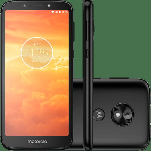 smartphone-motorola-e5-play-dual-chip-quad-core-16gb-preto-xt192019-smartphone-motorola-e5-play-dual-chip-quad-core-16gb-preto-xt192019-56927-0