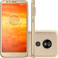 smartphone-motorola-e5-play-quad-core-16gb-dual-chip-ouro-xt192019-smartphone-motorola-e5-play-quad-core-16gb-dual-chip-ouro-xt192019-56928-0